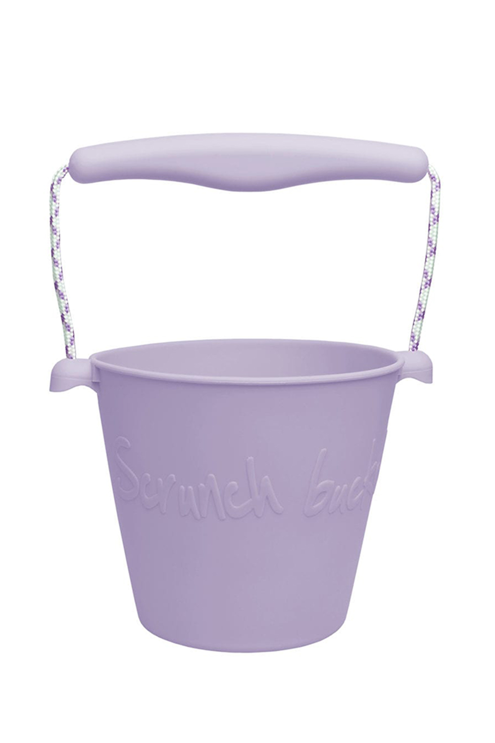 Scrunch Bucket