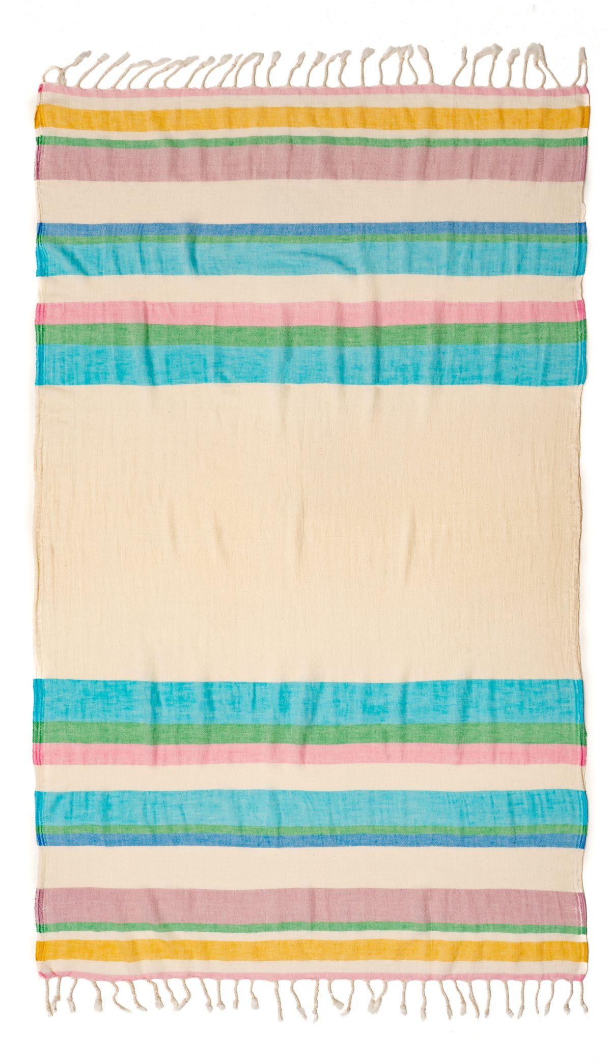 Turkish_towel_venice