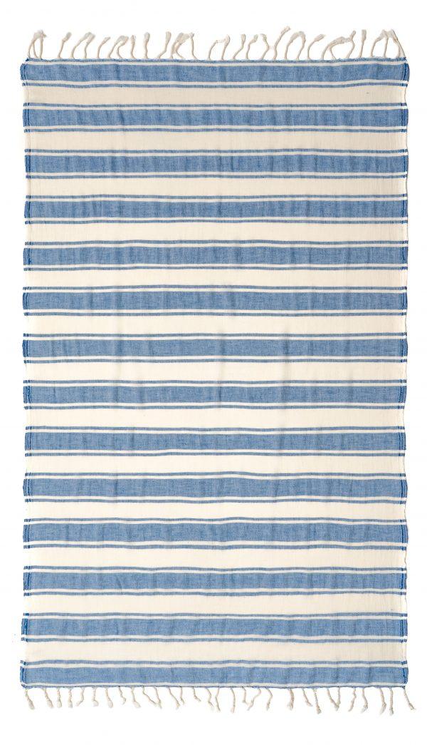 Turkish_towel_glendale_blue