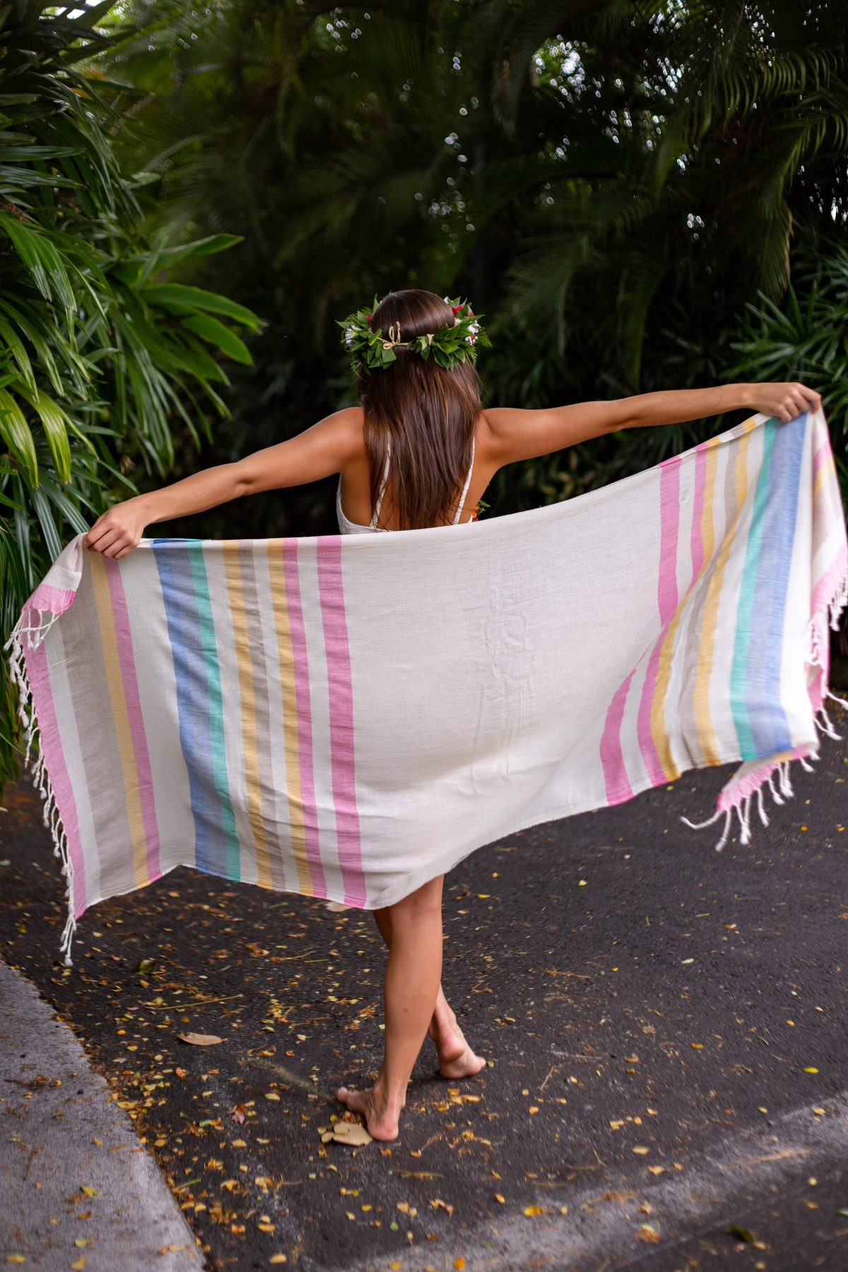 Turkish_towel_mila