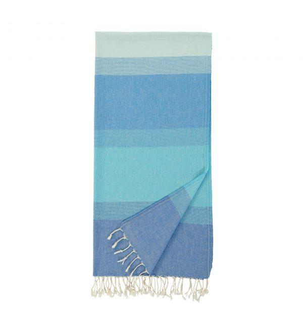 turkish_towels_bella_open_seas