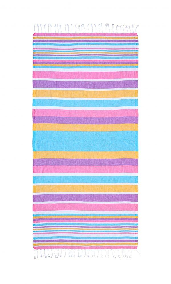 turkish_towel_blake_candy