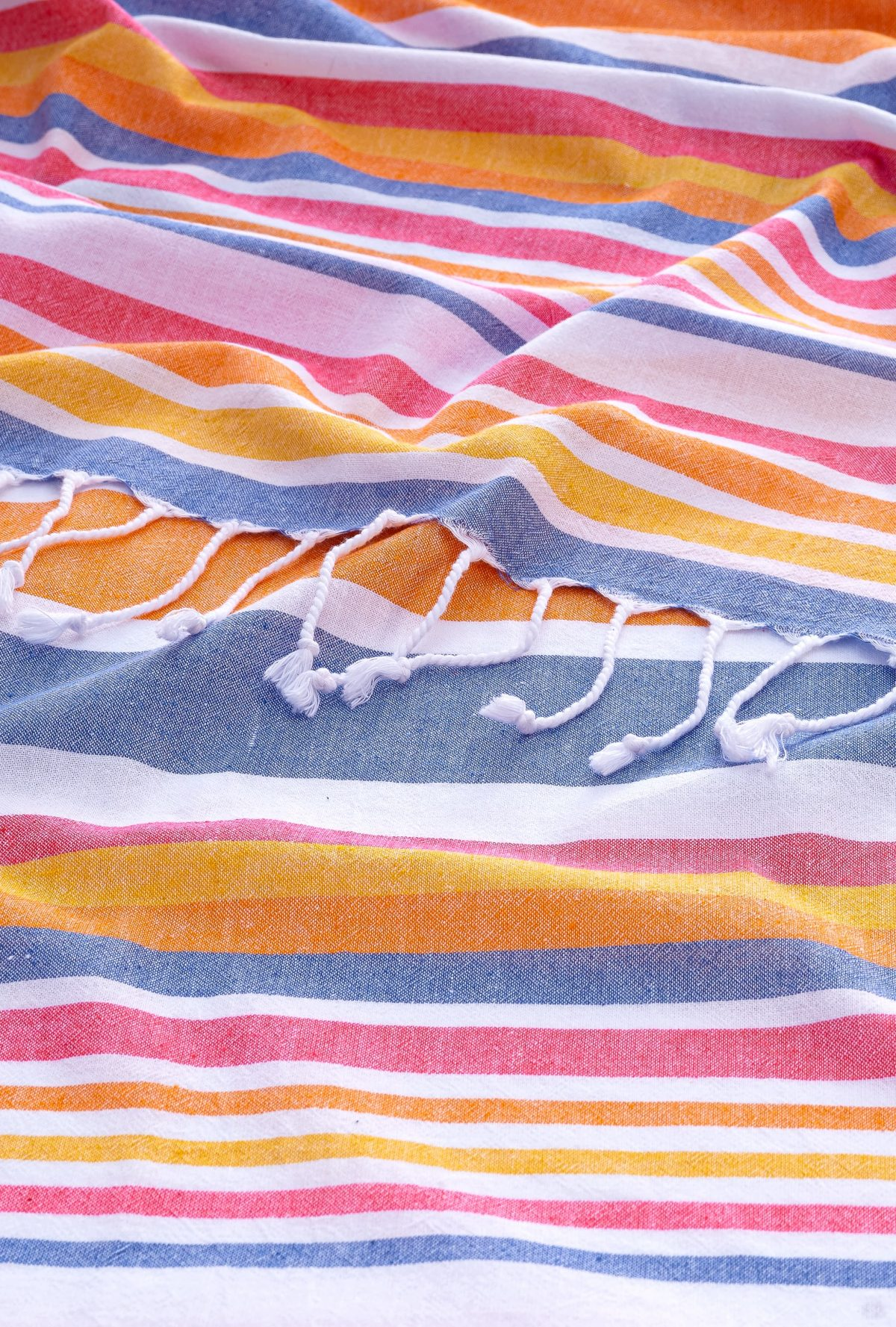 Turkish_towel_Blake_summer