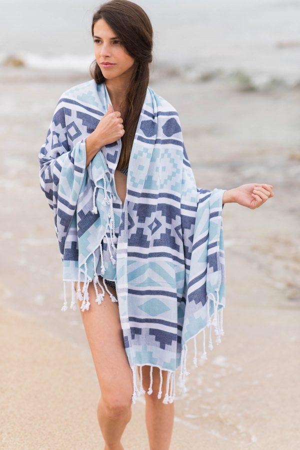 Turkish_towels_monokai