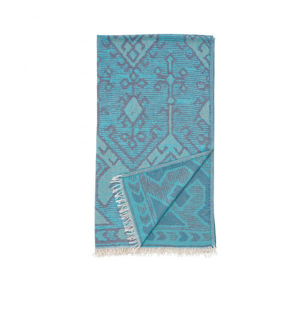 Turkish_towel_century_green
