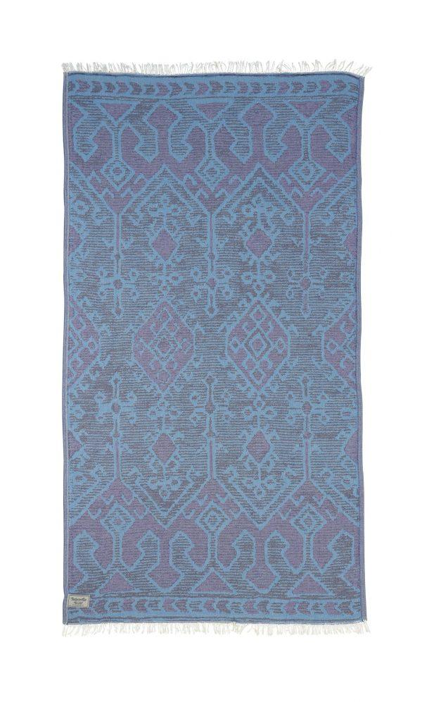 Turkish_towel_century_purple