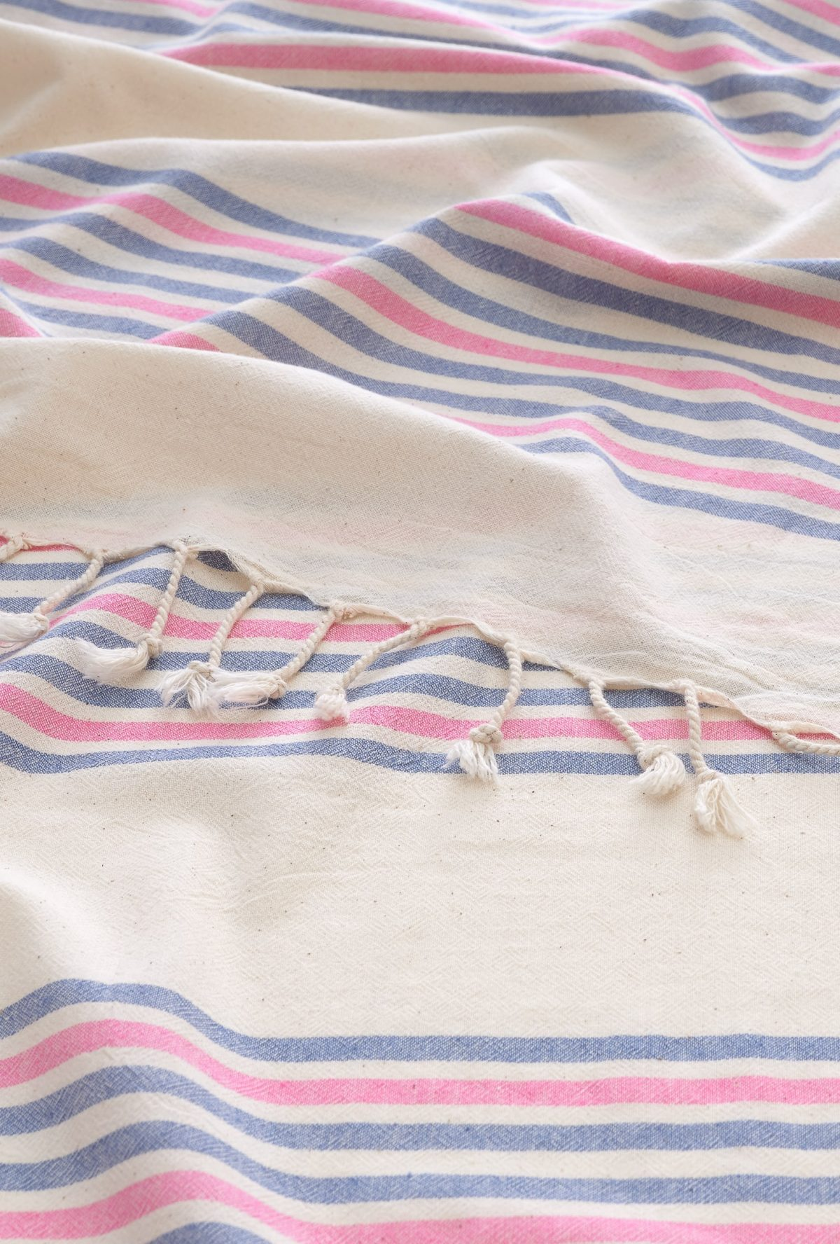 Turkish_towel_Mia_denim