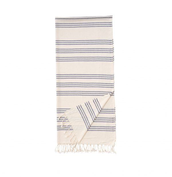 turkish_towel_zoe_navy
